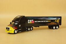1/50 Caterpillar Cat Multi Terrain Loader Mural Truck model