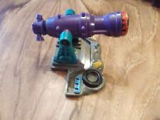 Vintage TMNT Sewer Cannon 1990 Mirage Studios