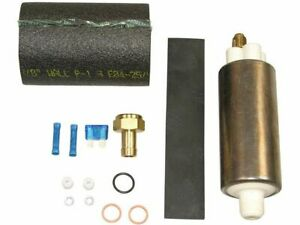 Electric Fuel Pump For 1977-1983, 1986-1989, 1991-1994 Porsche 911 1978 Z144JV