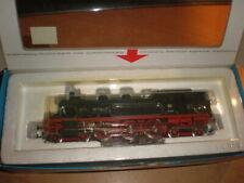 Märklin HAMO HO 1/87 DC #8306 DB Dampftenderlok BR 78 355      Neu im OKT
