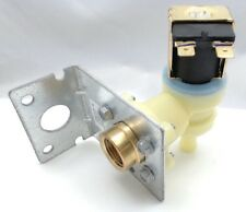 6-920534 - Dishwasher Water Inlet Valve for Maytag