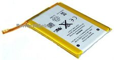New Oem Apple iPod Touch 4 4th Gen Battery Pack Replacement Fix Repair Part USA