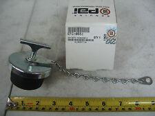 Mack E6 Cummins 855 & N14 Oil Filler Cap 2 in. PAI EFC-8551 Ref# 222GB214 107981