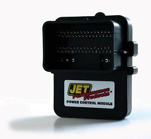 Ignition Performance Module-SE Jet Performance 80701