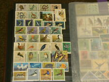 Poland lot of Over 400 Cancelled Stamps #5171