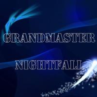 Grandmaster Nightfall * Platinum * (PS4/PS5/PC)