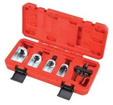 9 Circle 83170 Wiper Arm Puller Set