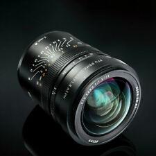 Viltrox 20mm/1.8 Nikon Z MF Top Quaität NEU OVP