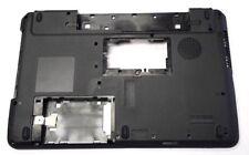Toshiba Satellite C650 C655 C655D inferior plástico caso V000221100 B0452105I100