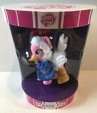 "My Little Pony Exclusive Pinkie Pie w/ Chicken Costume 10"" SDCC 2015  !RARE!"