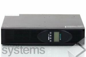 Online USV Systeme Zinto E 1500/E1500 - 1500VA/1350W - ZE1500