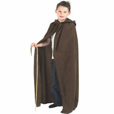 Cape Jedi Unisex Fancy Dress