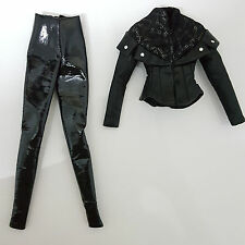 Fashion royalty IntegrityNu Face Sister Moguls Giselle Outfit Only New