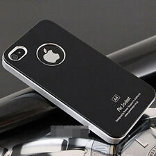 Air Jacket Hard Case Cover For iPhone 4 4G 4S