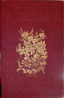 Erstausg.:J.v.Eichendorff:Geschichte der poetischen Literatur Deutschlands 1857