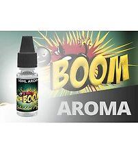 K-Boom Aroma Fruit Explosion (10 ml)
