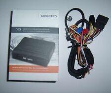 Plug & Play Remote Starter Kit Jeep Wrangler Patriot DB3 3X Lock Start THCHD2