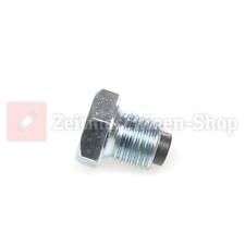 Ölablasschraube M14x1,5 Magnet für Simson S51 S53 S70 KR51/2 Schwalbe SR50 SR80