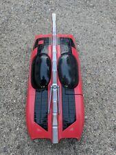 Saban's Masked Rider Mutating Magno Car Bandai 1995