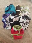 Lot+Of+Best+Bottom+One+Size+Diapers