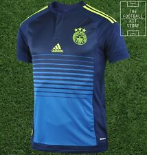 Fenerbahce Third Shirt - Mens - adidas Turkish Football Jersey - All Sizes