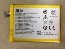 Replacement Battery for ZTE TELSTRA T84,Tough Max,Li3825T43P6H755543