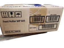 Ricoh MP 601SPF Feed Roller D886-06