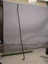 Skoda Octavia Mk1 1U 96-04 1.9 AHF bonnet stay rod