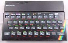 Sinclair Vintage Computing