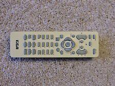 RCA RCR311TCM1 TV Remote for252955D94 259393999 260956 261504002 261504003 *B18
