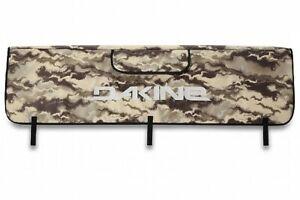 DAKINE Pickup Pad Ashcroft Camo - New