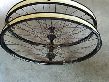 Stans Arch MK3 27.5 boost wheelset
