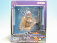 Muv-Luv Alternative Total Eclipse Cryska Barchenowa Lingerie ver. Figure Alp...