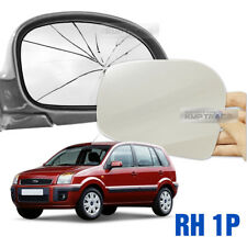 Replacement Side Mirror RH 1P + Adhesive for FORD 2006-2010 Fusion