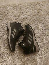 Adidas Terrex Size 6.5