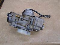 Husqvarna 570 TC HUSKY TE570 TC570 Engine Del Carb Carburetor 2001 RB RB20