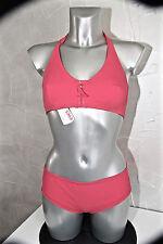 bikini maillot de bain glossy ERES acetone/algebre T 44 fr 12 us NEUF val 385€