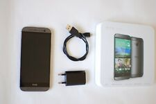 HTC One M8s 16GB Zoe 2GB RAM (Ohne Simlock) Handy Smartphone Mobile