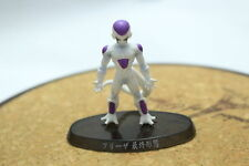 Freeza final Dragon Ball Ultra Modeling Soul collection  BANDAI JAPAN
