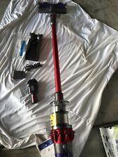Dyson V10 Cyclone Motorhead Cordless Stick Vacuum Cleaner -