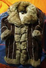 Baby Phat Veste hiver chaud manteau 3 ans