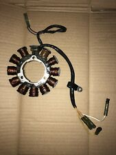 Used Magneto Stator for Tohatsu 9.9HP 15HP 18HP 4-Stroke Outboards 3H8-06023-0