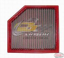 BMC CAR FILTER FOR VOLVO V 70 II 2.4 D5(HP185|MY05>07)