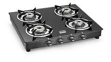 Padmini Cookplus 4 Burner Gas Stove