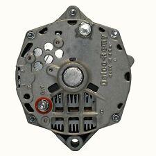 Alternator ACDelco Pro 334-2158A Reman
