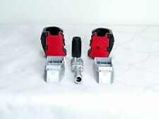 Transformers Combiner Wars Megatron AL-01 DX9 Upgrade Kit - Almost Complete