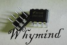 2 PCS FSFM300N FM300N Switching Controllers 30W FPS DIP-8 FSC New