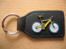 Schlüsselanhänger Mountainbike Hot Chili Art. 0728 Fahrrad Bike Velo
