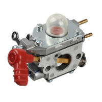 Carburetor Carb for Murray MS2550 MS2560 MS9900 String Trimmer Zama C1U-P27