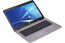 HP EliteBook 840 G3 Notebook 14